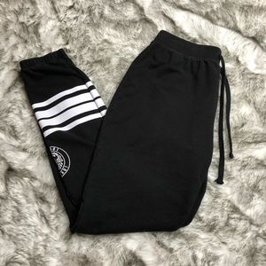 PINK Victoria's Secret | Sweatpants
